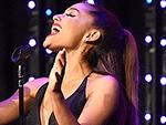 Ariana Grande, Plus Tom Hiddleston, Miranda Kerr, Ethan Hawke & More!