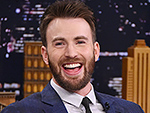 Chris Evans, Plus Beyoncé, Princess Kate, Mindy Kaling & More!