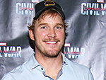 Chris Pratt, Plus Mischa Barton, Tituss Burgess, Gwen Stefani & More!