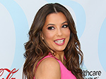 Eva Longoria, Plus Prince Harry, Justin Trudeau, Kerry Washington & More!