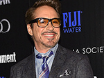 Robert Downey Jr., Danielle Brooks, Princess Kate, Lin-Manuel Miranda & More!