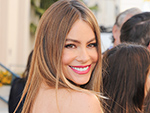 Sofia Vergara, Plus Tom Hanks, Martin Short, Helen Mirren & More!