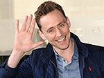 Tom Hiddleston, Plus Ariana Grande, Miranda Kerr, Ethan Hawke & More!