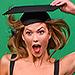 Karlie Kloss, Plus Mariah Carey, Alec & Hilaria Baldwin, Reese Witherspoon, Kate Upton & More!