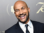 Keegan-Michael Key, Plus Rosamund Pike, Alessandra Ambrosio, Liam Hemsworth & More!