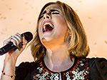 Adele, Plus Bella Hadid, Snoop Dogg, Mariah Carey & More!