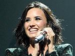 Demi Lovato, Plus Zac Efron & Adam Devine, Emma Roberts & More!