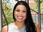 Jordin Sparks, Plus Bella Hadid, Rebel Wilson, Naomie Harris & More!