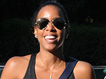 Kelly Rowland, Plus Sofia Vergara, Olivia Munn, Drake & More!