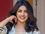 Priyanka Chopra, Plus Justin Bieber, Claire Danes, Eva Longoria & More!