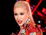 Gwen Stefani, Plus Khloé Kardashian, Margot Robbie, Caitlyn Jenner & More!
