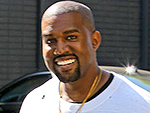 Kanye West, Plus Jenna Dewan-Tatum, Adele, Lea Michele & More!