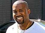 Kanye West, Plus Jenna Dewan-Tatum, Adele, Lea Michele & More!