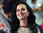 Katy Perry, Plus Lady Gaga, Lea Michele, Matthew McConaughey & More!