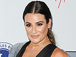 Lea Michele, Plus Lady Gaga, Katy Perry, Matthew McConaughey & More!