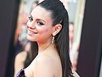 Mila Kunis, Plus Reese Witherspoon, Lady Gaga, Justin Bieber & More!