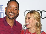 Will Smith & Margot Robbie, Plus Reese Witherspoon, Lady Gaga, Justin Bieber & More!