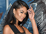 Chanel Iman, Plus Gabrielle Union, Nick Jonas, Zac Efron & More!