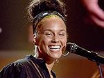 Alicia Keys, Plus Lucy Hale, Sofia Vergara, Drake, John Krasinski & More!