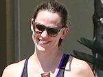 Jennifer Garner, Plus Claire Danes, Jennifer Lopez, Diane Kruger & More!