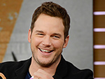 Chris Pratt, Plus Mark Wahlberg, Joseph Gordon-Levitt, Reese Witherspoon & More!