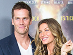 Tom & Gisele, Plus Joshua Jackson, Nikki & Ian, Ben Affleck and More!