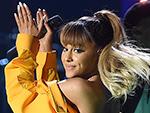 Ariana Grande, Plus Britney Spears, Lady Gaga, David Beckham and More!