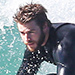 Liam Hemsworth, Plus Gina Rodriguez, Mark Wahlberg, Miranda Kerr and More!