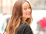 Olivia Wilde, Plus Chris Pratt, Kendall Jenner, Adele and More!