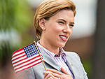 Scarlett Johansson, Plus Ryan Reynolds, Kristen Wiig, Jenna Dewan Tatum and More!