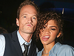 Neil Patrick Harris & Zendaya, Plus Salma Hayek, Jennifer Garner, Daniel Radcliffe and More!