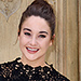 Shailene Woodley, Plus Dakota Fanning, Karlie Kloss, Shailene Woodley and More!