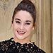 Shailene Woodley, Plus Dakota Fanning, Karlie Kloss, Shailene Woodley and More!