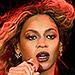 Beyoncé, Plus Will Arnett, Daniel Craig, Diane Kruger & More!