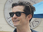Orlando Bloom, Plus Prince Harry and Nick Offerman, Jennifer Lopez, Justin Bieber & More!
