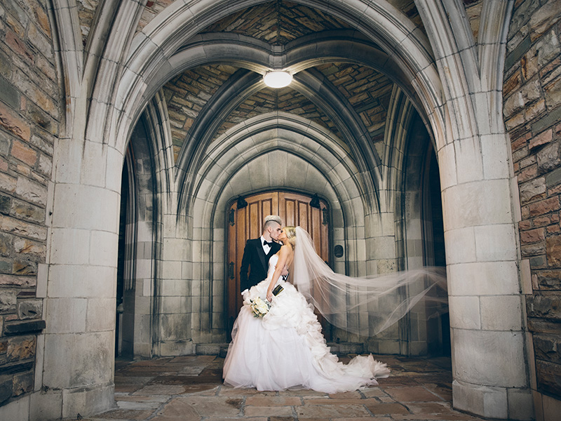 Colton Dixon Marries Annie Coggeshall: American Idol Alum Weds in Nashville| Marriage, Weddings, American Idol