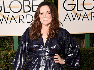 Melissa McCarthy's Spring Clothing Collection Is Inspired by Studio 54: Get the First Look!