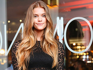 Supermodel Nina Agdal on the New Sports Illustrated Swimsuit Issue: It's the 'Most Classic' in a Long Time