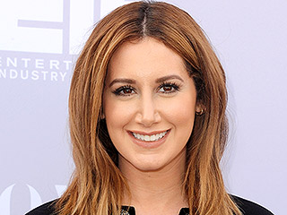 Ashley Tisdale Is Launching Her Own Makeup Line! Here's What We Hope to See in the Collection