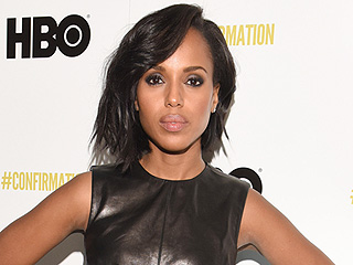 Kerry's Chic Cut! Lena's Braids! The Sundance Film Festival Hair Moments to See Now