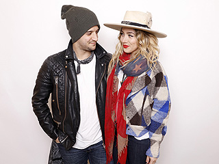 Mark Ballas' Engagement Ring to BC Jean Is So Sparkly, It Rivals the Mirrorball