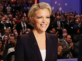 Megyn Kelly Signs Book Deal – Worth a Rumored $10 Million