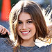 Kaia Gerber Joins Alexander Wang's Spring 2016 Model Squad: Is NYFW Next?