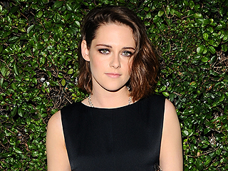 Kristen Stewart Has So Many Jobs for Chanel Now, She Might as Well Move into Karl Lagerfeld's House