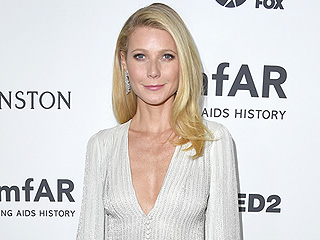 Gwyneth Paltrow Is at Peace with Aging: 'I Feel More Beautiful Now Than I Did 20 Years Ago'