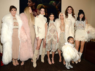 The Kardashian-Jenners vs. Goop: Which Mother's Day Gift Guide Reigns Supreme?