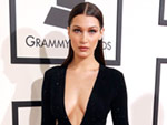 Grammys 2016: Our Favorite Looks of the Night