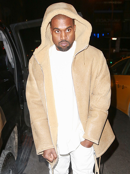 Is Kanye West Okay? Amid Questions About Mental Health, a Close Friend Tells PEOPLE 'I Haven't Felt Personally Concerned'| Music News, Kanye West, Kim Kardashian