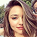 Miranda Kerr's New Lob Will Make You Want to Chop Your Hair Off, Too