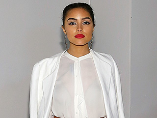 Olivia Culpo Shows Us How a Street Style Star Packs for New York Fashion Week